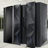 IBM zEC12