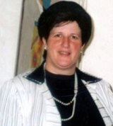 Malka Leifer is under house arrest in Israel.