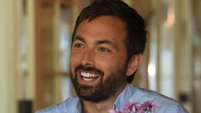 Derek Muller - Wikipedia