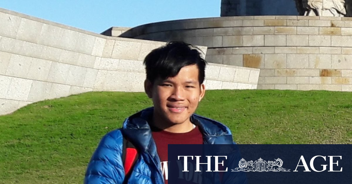 'In disbelief': International student go-slow slams education industry – The Age