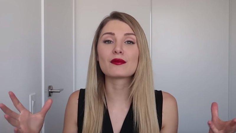 Lauren Southern Boyfriend