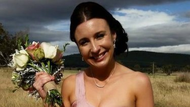 The court heard that two of Stephanie Scott's rings were sold for $705 by Marcus Stanford.