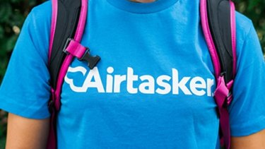 Consumer group Choice has called on Airtasker to substantiate claims about how much workers can earn.