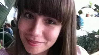 Masa Vukotic was murdered by Sean Price while he was on bail and on a 10-year serious sex offender supervision order.