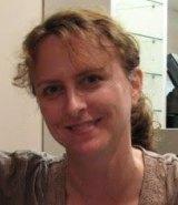 Jenny Ejlak, of Reproductive Choice Australia.