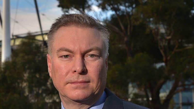 Moelis Australia to ramp up lending as profit surges