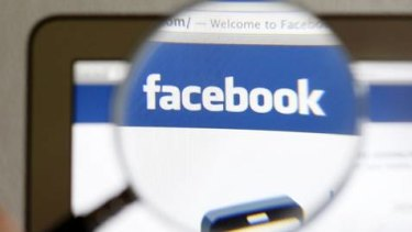 Insurance fraud investigators have demanded access to entire Facebook histories.