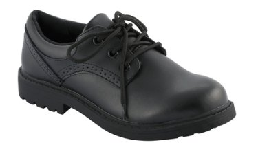 Kmart school shoes