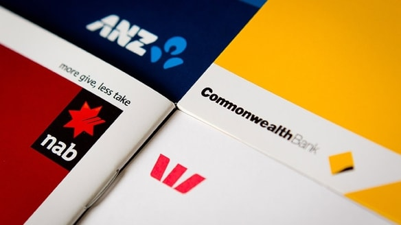 Banking royal commission: be thankful our banks were better than the rest of the West's