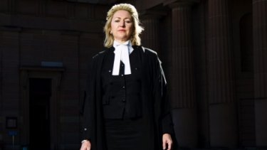 """Margaret Cunneen has taken aim at the Bar Association for making """"highly partisan forays"""" into the public arena."""