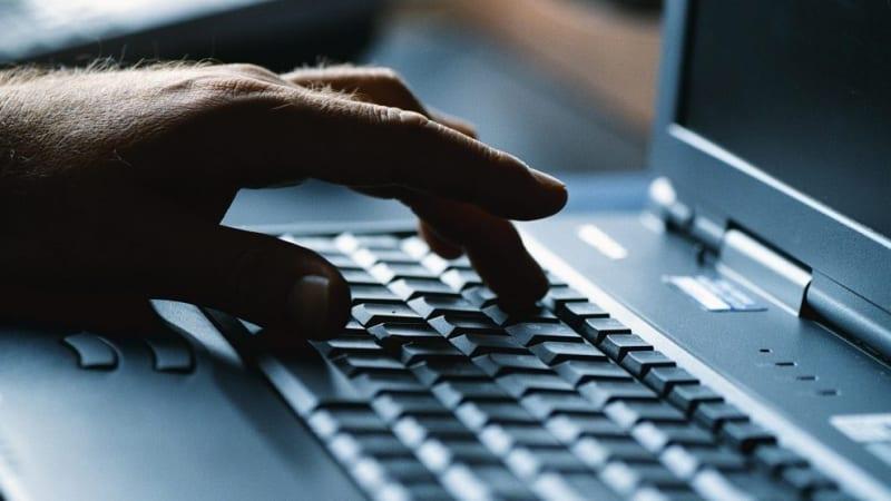 Online retail sales down 1.4 per cent in December: NAB Online Retail Sales Index