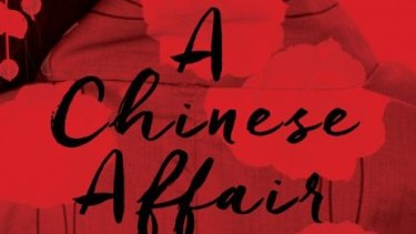 <i>A Chinese Affair</i> offers a glimpse of strong women.