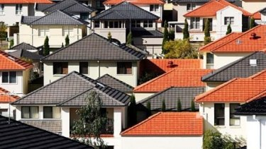 Abolishing stamp duty and replacing it with a broad based land tax could ease housing affordability, according to a McKell Institute report