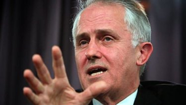 Malcolm Turnbull expects the $11 billion Telstra NBN deal to be renegotiated by mid-year.