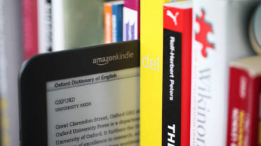 The British Publishers Association says e-Books now make up about a third of publishers' revenue, but they are losing 'substantial sums' to piracy.