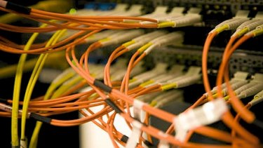 Untangling all the NBN options will take some time.