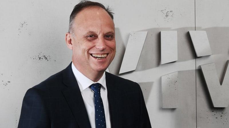 Viva Energy shares hit the ASX boards lower