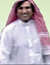 <i>News of the World</i> investigations editor Mazher Mahmood in disguise.