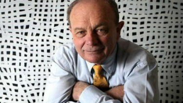 Harvey Norman chairman Gerry Harvey has dismissed talk of a retail recession and released figures showing same-store sales   at franchised stores rose 4.8 per cent in the four months ending April.