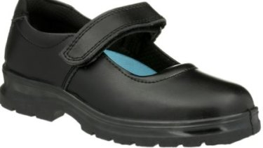 Big W mary jane school shoes