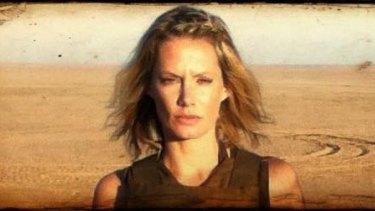 Olivia Jackson was badly injured during motorbike stunt on the set of Resident Evil film, <i>The Final Chapter</i> in September.