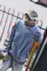 A man who rubbed his genitals and exposed himself to an 18-year-old woman on a Springvale bus at 1.40pm on Friday, August 28 this year is wanted by police. The bus was heading towards Chelsea at the time. The offender got off the bus near Harold Street, Springvale South. Investigators think he regularly gets on the same bus at Springvale Road, near Fairview Street.
