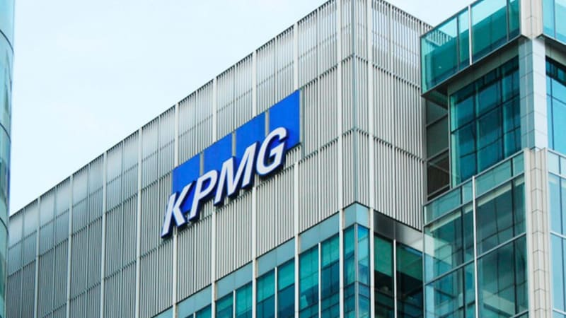 Kpmg Review Of Abs Census It Systems Compromised Whistleblower Says
