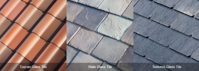 Tesla Shingles Cost >> Tesla S Solar Roof Will Cost Less Than Regular Shingles Says Elon Musk
