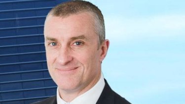 Tom Elliott, on 3AW, leads the drive ratings.