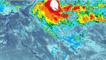 If it were to form, Cyclone Stan would be the first since Cyclone Raquel made history earlier this year, when it formed in July.