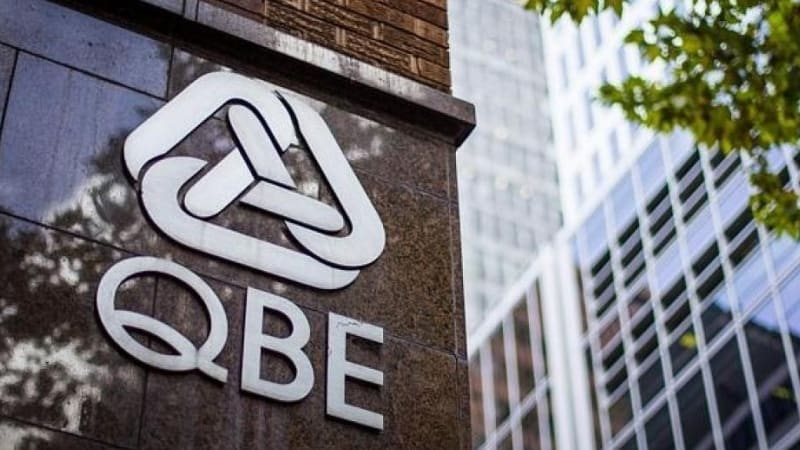 QBE Insurance flags $130m cost savings from operational efficiency