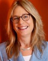 Professor Helen Christensen, chief scientist and director at Black Dog.