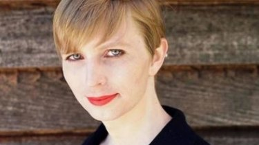 Chelsea Manning, the transgender former soldier, denounced the decision.