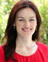 Labor MP Leanne Linard.