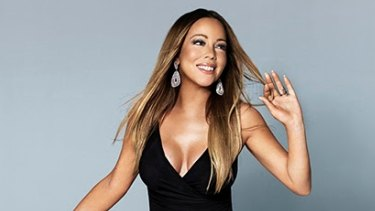 Mariah Carey was set to Australia and New Zealand in February.