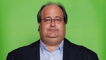 Liquidators will on Thursday seek an arrest warrant for Clive Mensink.