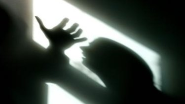 One in five apprehended domestic violence orders are breached.