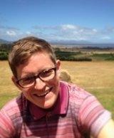Safe Schools founder Roz Ward