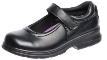 Target school shoes