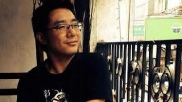 Jia Jia told friends before he went missing last week that he had no involvement in an online petition calling for the resignation of President Xi Jinping.