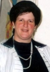 Malka Leifer is wanted on 74 counts of sexual abuse.