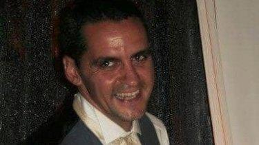 Richard Osman, a passenger on the missing EgyptAir flight, had worked in an Australian gold mine.