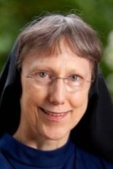 Sister Lydia Allen is under investigation by the federal health practitioner regulator.