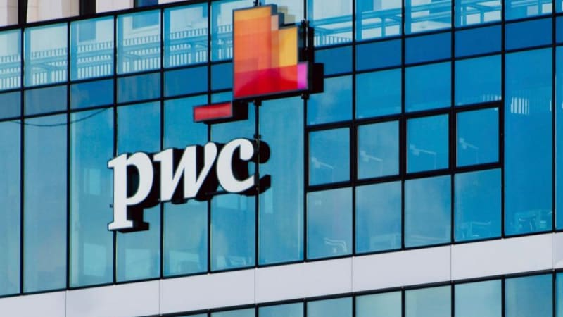 PwC slashes R&D staff after being targeted by ATO