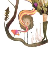 Illustration by Enzo Pérès-Labourdette
