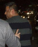 Mukesh Sharma.