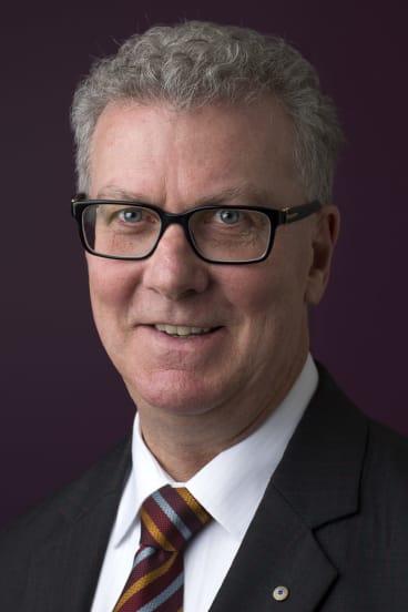 national heart foundation of australia heart failure guidelines