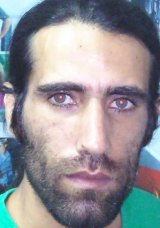 """Writer and detainee Behrouz Boochani: """"The High Court decision on Wednesday that resulted in feelings of frustration, failure and hopelessness is rooted in an absurd and false hope for justice."""""""