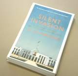 Silent Invasion remains without a publisher.