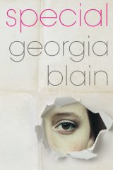 Special, by Georgia Blain
